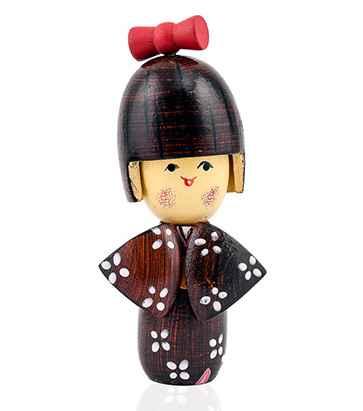 wooden handicraft & handmade toys Pakistan